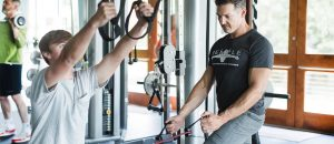 personal-training-handson-thp