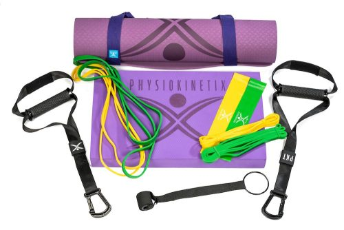 PKT Pain Management Training System