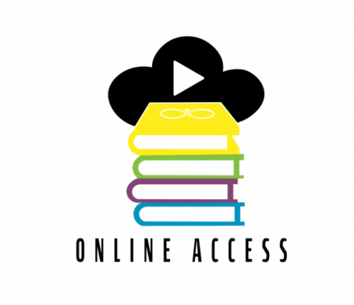 Online Video/Booklet Access