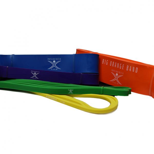 Loop Bands