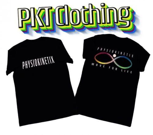 PKT Clothing