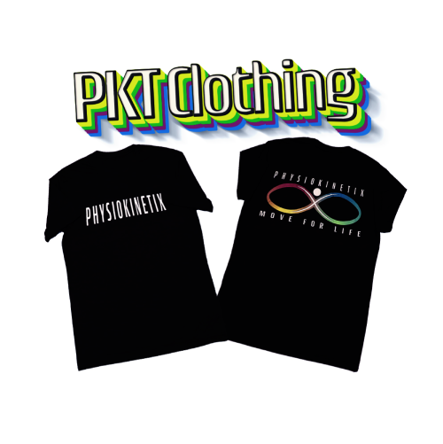 PKT Clothing