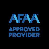 AFAA Provider Logo