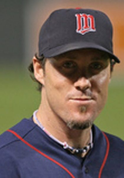 joe nathan