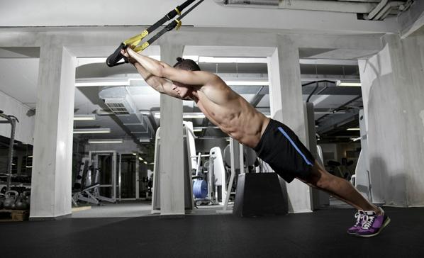 slide-gym-2