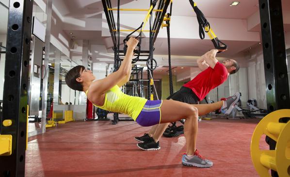 slide-gym